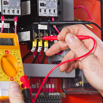 Why Do We Use Alternating Current Electricity?